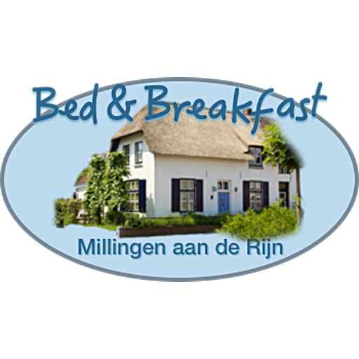 Bed and Breakfast Millingen